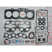 TOYOTA 5SFE FULL SET