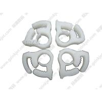 Wholesale Pipe clamp from china suppliers