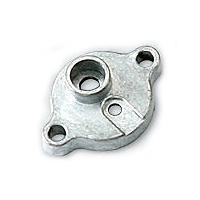 Die Casting for Machinery Parts