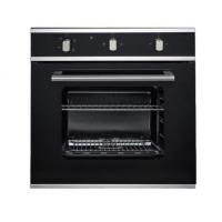 Wholesale 9 functions kitchen built in electric oven E562709-O1U1PE from china suppliers