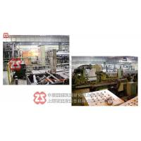 Wholesale Steel Pipe End Repair Grinding Machine from china suppliers