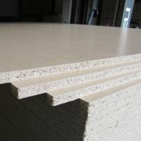 Wholesale White Particle Board from china suppliers