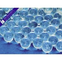 Wholesale A glass marble from china suppliers
