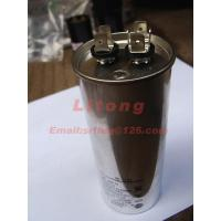 Wholesale thermostat electric CBB65 from china suppliers