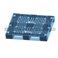 Wholesale Pallet Mould from china suppliers