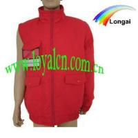 Wholesale Workwear WW0120-1 from china suppliers