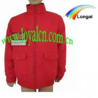 Wholesale Workwear WW0120 from china suppliers