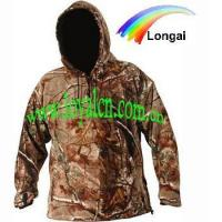 Wholesale Hunting wear OD0507 from china suppliers