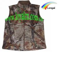 Wholesale Hunting wear OD0504 from china suppliers