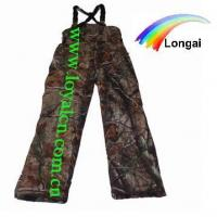 Wholesale Hunting wear OD0518 from china suppliers