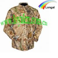 Wholesale Hunting wear OD0512 from china suppliers
