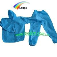 Wholesale Workwear WW0601 from china suppliers