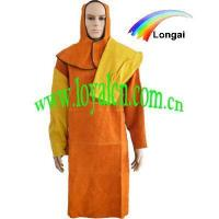 Wholesale Workwear WW0128 from china suppliers