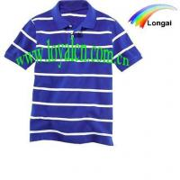 Wholesale Workwear WW0102 from china suppliers
