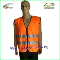 Wholesale Workwear WW0210 from china suppliers