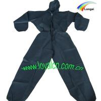 Wholesale Workwear WW0602 from china suppliers