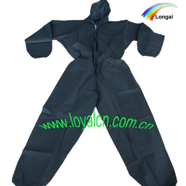 Quality Workwear WW0602 for sale