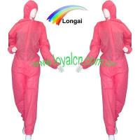 Wholesale Workwear WW0604 from china suppliers
