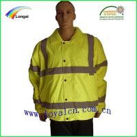 Wholesale Workwear WW0213 from china suppliers