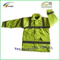 Wholesale Workwear WW0212 from china suppliers
