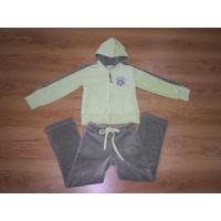 Wholesale WOVEN GARMENTS JoggingSuits from china suppliers
