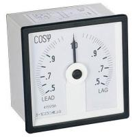 Wholesale electronic products Long Scale Meter----Power Factor Meter from china suppliers