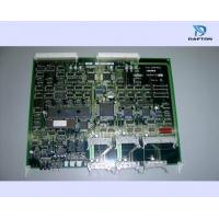 Wholesale Products JUKI 775(1700) IO CONTROL PWB E86047210A0 from china suppliers