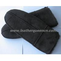 Wholesale LQSG9545 SHEEPSKIN GLOVE from china suppliers