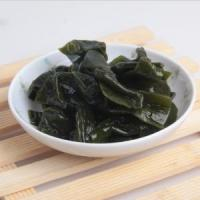 Wholesale Wakame Salted Kelp from china suppliers