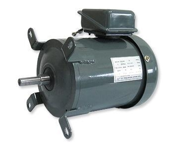low energy high efficiency motor blower motor of ksmotor