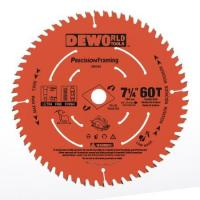 Wholesale Industrial Circular Saw Blade Industrial Ultra Thin-Kerf Framing Blades - Bob from china suppliers