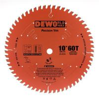 Buy cheap Precision Thin Kerf Blades Precision Trim Saw Blades - Help from wholesalers