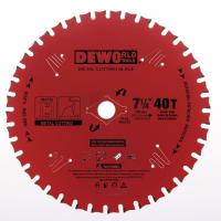 Buy cheap Metal Cutting Saw Blades Metal Cutting for Cordless/Portable Saw - Help from wholesalers
