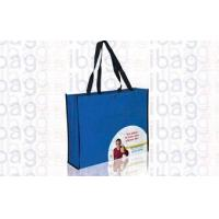 Wholesale Promotional bags AD-64 from china suppliers