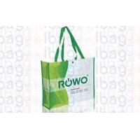 Wholesale Promotional bags AD-65 from china suppliers