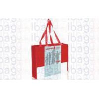 Wholesale Promotional bags AD-114 from china suppliers