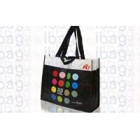 Wholesale Promotional bags AD-71 from china suppliers