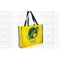 Wholesale Promotional bags AD-62 from china suppliers