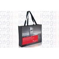 Wholesale Promotional bags AD-118 from china suppliers