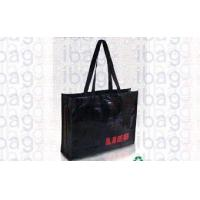 Wholesale Promotional bags AD-143 from china suppliers
