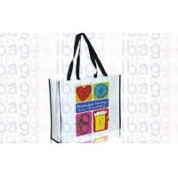 Wholesale Promotional bags AD-137 from china suppliers