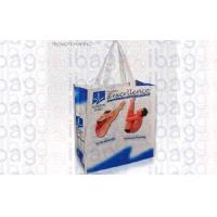 Wholesale Promotional bags AD-0921 from china suppliers
