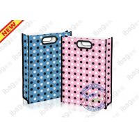 Wholesale Fashion bags 42x31x10cm from china suppliers