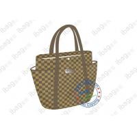 Wholesale Fashion bags - from china suppliers