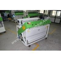 Wholesale Cashew Color Sorter Product CodeMCS - 405 from china suppliers