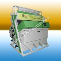 Wholesale Seed Color Sorter Product CodeMCS - 304 from china suppliers