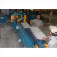 Wholesale Welding Rod Making Machine from china suppliers