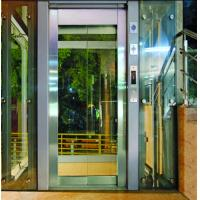 Wholesale Glass Door Product Code03 from china suppliers