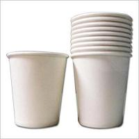 Wholesale Paper Packaging Materials PE Coated Paper Cups from china suppliers