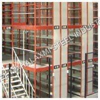 Wholesale Multi Tier Rack Product Code024 from china suppliers